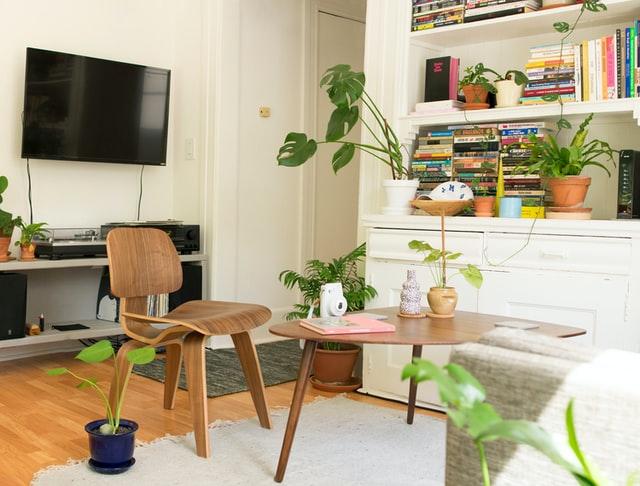 Il tuo nuovo appartamento in Germania