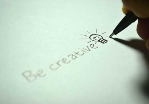 La lettera di Presentazione in Tedesco – Come Candidarsi con Successo